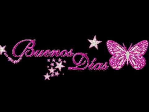 Best good morning wishes in spanish greetingswishesquotesecards best good morning wishes in spanish greetingswishesquotesecardspicturesimages video 1 m4hsunfo