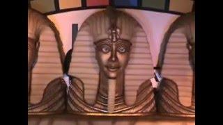 Tombs Of Pharaohs   Video