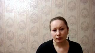 Ошибки при продаже квартиры(О сборе документов на квартиру, выборе агента и предпродажной подготовке можно посмотреть мое видео по..., 2012-05-24T21:29:06.000Z)