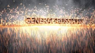 видео Газовые генераторы Generac