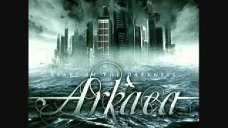 Watch Arkaea Beneath The Shades Of Grey video