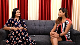 ಸ್ವಾತಿ ರಾಯಲ್ | Swathi Royal Interview | Varsha In Amruthavarshini On Star Suvarna | Now on Hotstar
