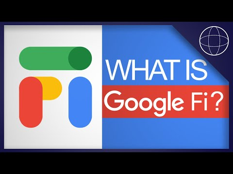 google-fi:-what-is-google-project-fi?