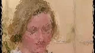 08 - 8ème séquence de Boulimie et Thérapie: journal d'une jf boulimique vomisseuse