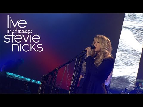 Stevie Nicks - Fall from Grace (Live In Chicago)