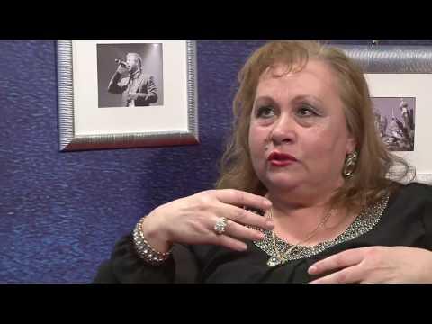 alba-maria-giordana-dal-palafiori-di-sanremo-2015-booksprint-edizioni