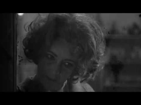 Trailer do filme Quem Tem Medo de Virginia Woolf?