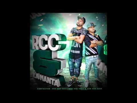 RCC Y LA MANTA -Tu y Yo
