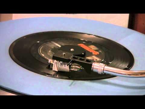 The 4 Seasons - Save It For Me - 45 RPM Original Mono Mix