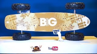 Image Result For Streaming Online Boxinga