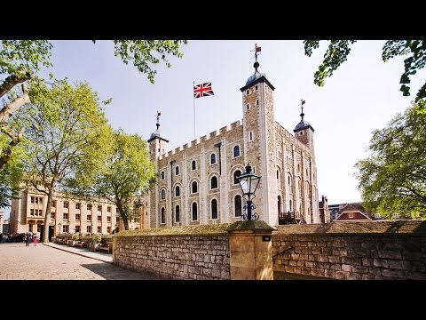 Viator VIP: Exclusive Access To Tower Of London And St Paul's Cathedral, London