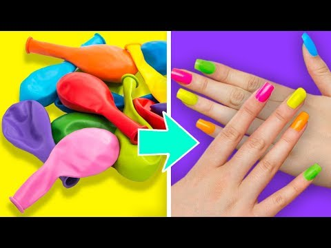 24-unbelievably-easy-hacks-for-your-nails-and-manicure-ideas