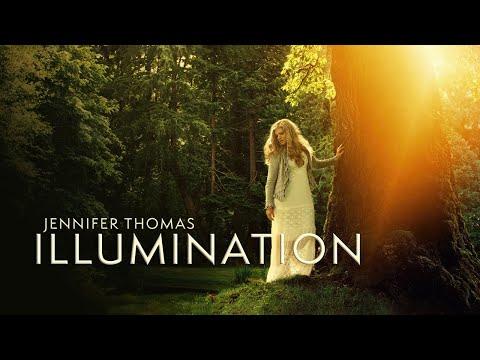 Illumination (Epic Cinematic Piano) - Jennifer Thomas (Original Song)