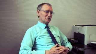 Как проверить правильно ли заключен договор долевого строительства? Ответ юриста(, 2015-04-02T15:24:17.000Z)