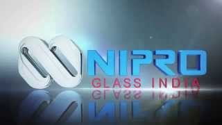 Corporate Video of NIPRO