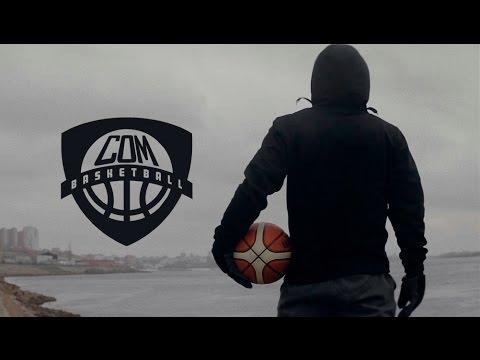Noize Mс я знаю что я могу достичь чего я хочу