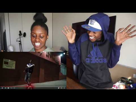 nba youngboy - no mentions [REACTION]