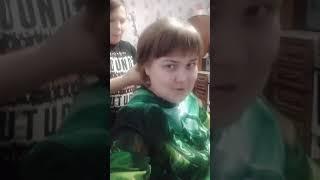 Мой личный парикмахер