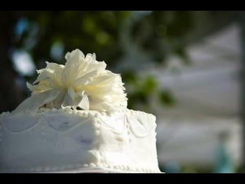 weddings-holiday-inn-frederick-maryland