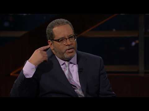 Michael Eric Dyson: What Truth Sounds Like  Real Time with Bill Maher HBO