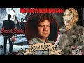 Adam Marcus Director Of Jason Goes To Hell Interview - Without Your Head Horror Podcast