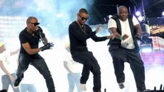 DJ Oros Ft DJ Tira & Mapopo - Masthanda (NEW 2012) SA HOUSE
