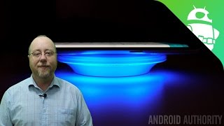 Does Wireless Charging Have a Future?   Gary explains