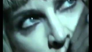 Madonna - Revolver ( David Guetta Remix)