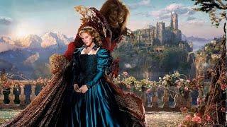 Красавица и чудовище (2014) - Трейлер