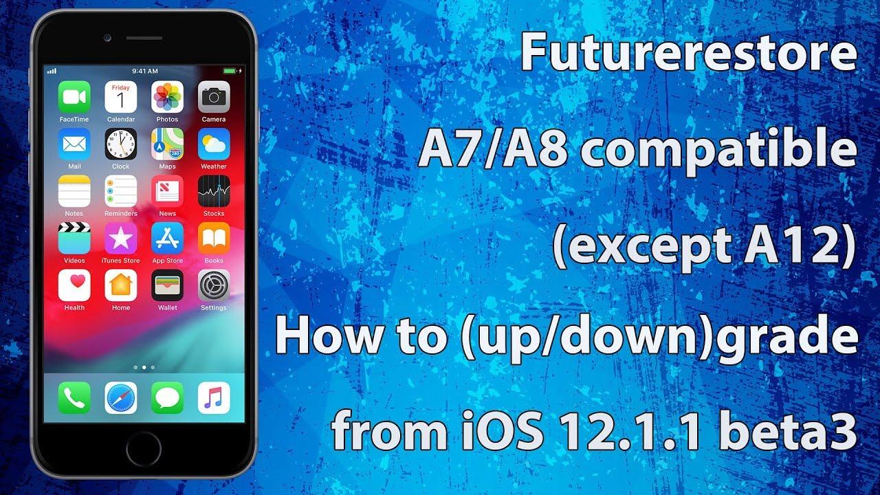 脱獄】iPhone X iOS 12 1 2にとりあえずいれたTweakとRespring
