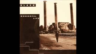 Wonderful life-Black (Instrumental)