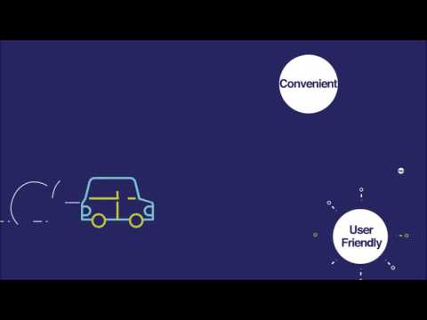 GetCover - a new way to do car insurance renewal in Malaysia