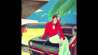 Watch La Roux Paradise Is You video