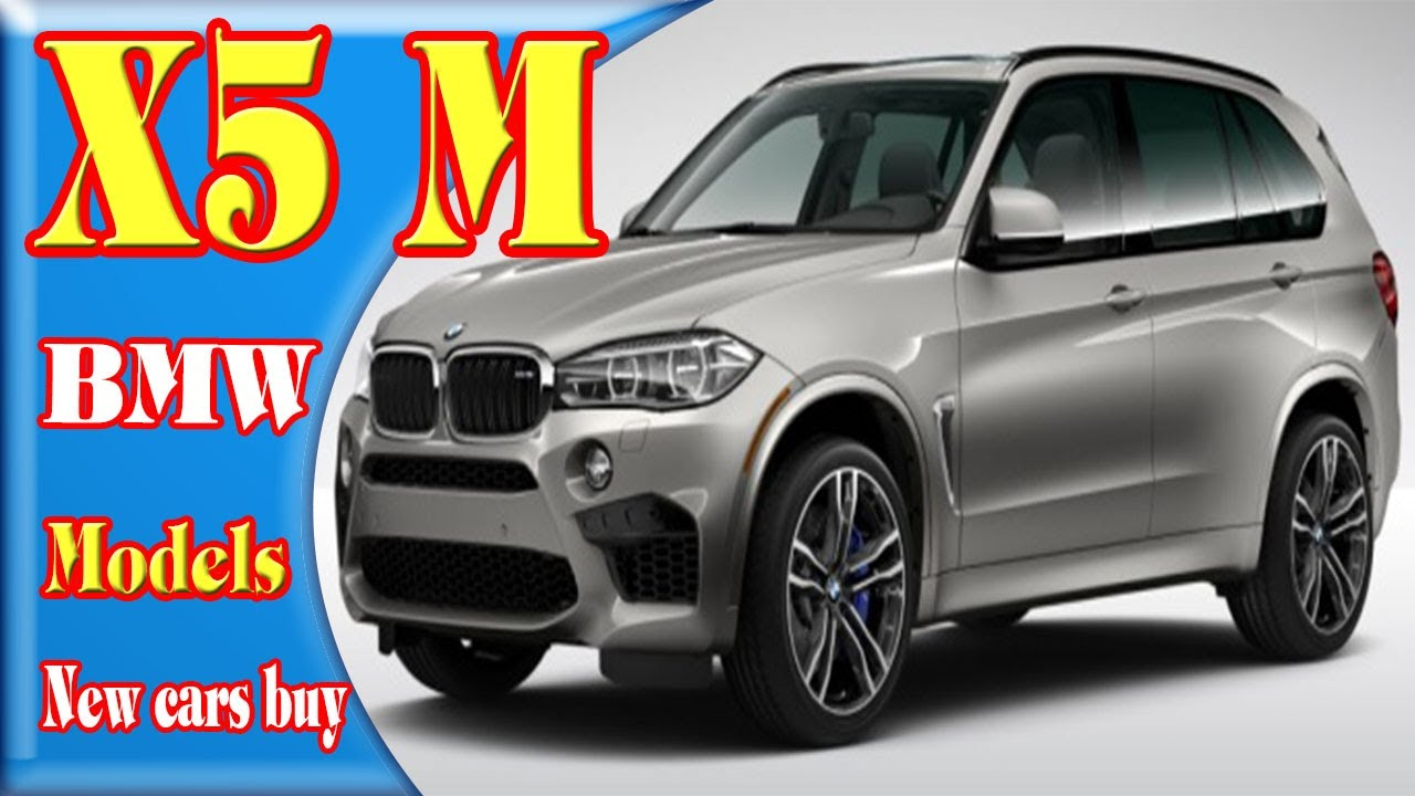 BMW Convertible bmw x5 m sport for sale 2018 bmw x5 m | 2018 bmw x5 m sport | bmw x5 2018 model | bmw x5 ...