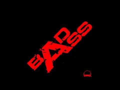 OC Remix - Bad Ass Boss Themes 2011 Full Album