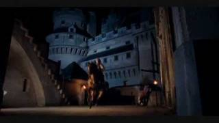 Merlin - The Call - Celtic Woman