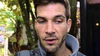 Julien Salaud
