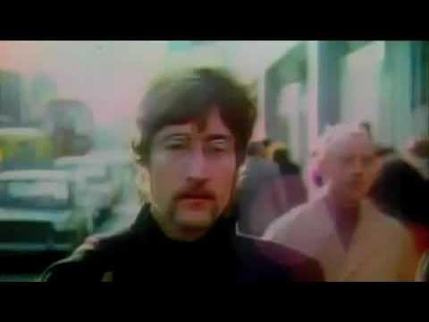 The Beatles - Penny Lane Promo Video