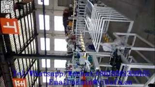 Video VID tube machine production workshop download MP3, 3GP, MP4, WEBM, AVI, FLV Agustus 2018