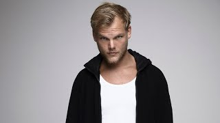 Avicii Dead at 28 – LIVE BREAKING NEWS COVERAGE