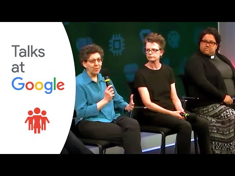 """""""Queer Faith: Navigating Intersecting Identities"""" 