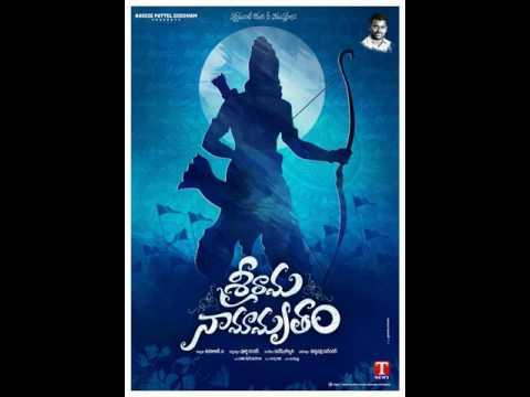 2._Godavari    Sri Rama Navami Special Song By Mittapally Surender
