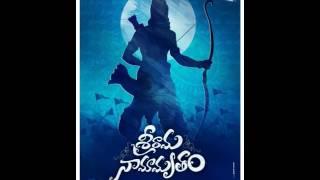 2._Godavari || Sri Rama Navami Special Song By Mittapally Surender