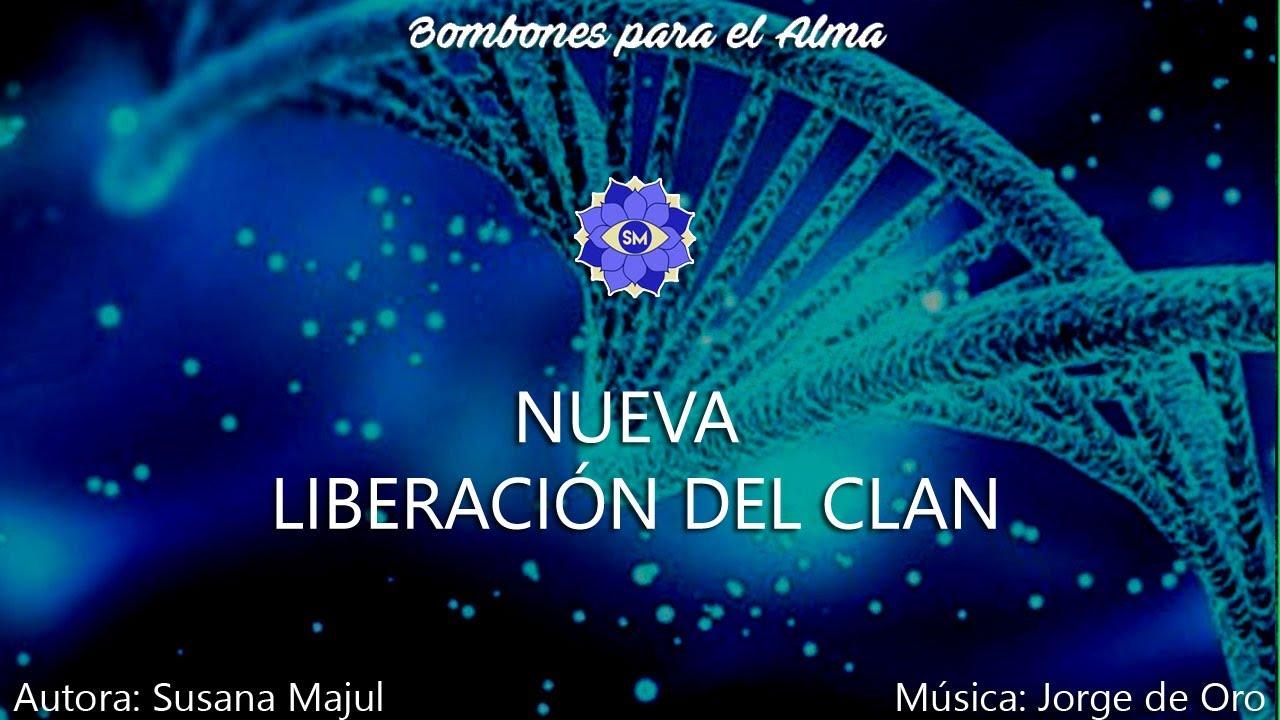 Nueva Liberación del Clan