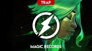 Romen Jewels - Cold (ft. Raddix &amp Dubbygotbars) (Magic Free Release)
