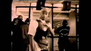Tupac feat Kurupt - Still Ballin (Remix)