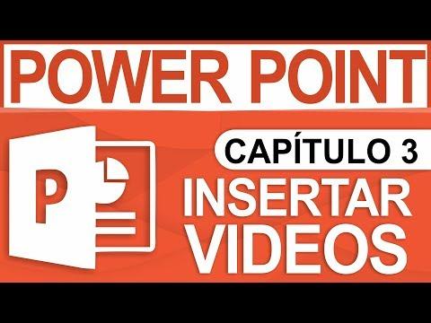 capítulo-3---curso-de-powerpoint,-insertar-videos-online-y-offline