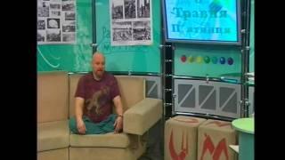 Даршан. Йога. Тантра  (видео с сайта www.tantris.org.ua)
