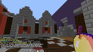 Server full pvp 1.8 rankup/maquinas/spawners/crates/fragmentos
