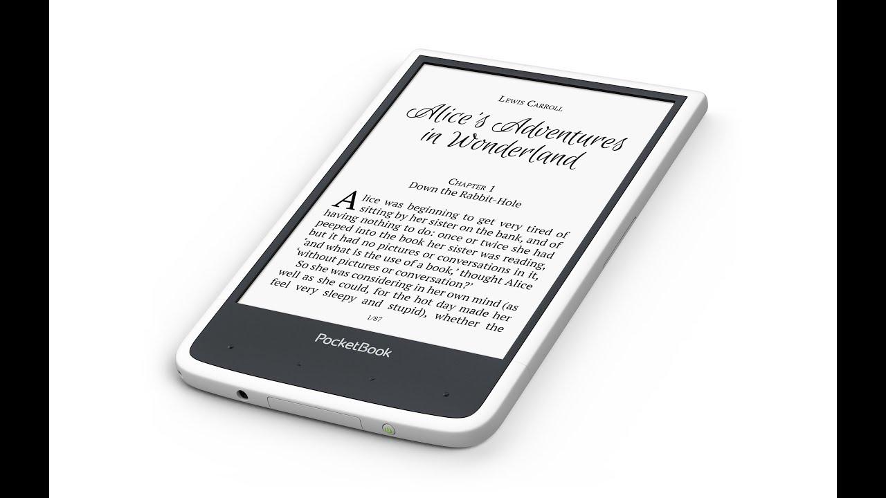 Купить современную электронную книгу интересующей вас модели вы можете в любом электронном магазине сети citrus, размещенном на территории одессы, киева, николаева, запорожья, донецка, днепропетровска. Совершив увлекательную экскурсию по витрине электронного магазина citrus. Ua вы,